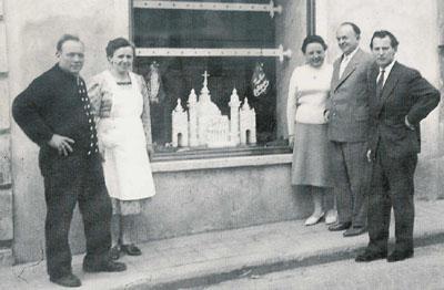 auslage_1951