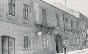 eingang_1964