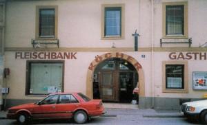 eingang_1997